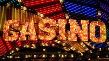 Free Spins and Other Tricks to Win at Online Slots