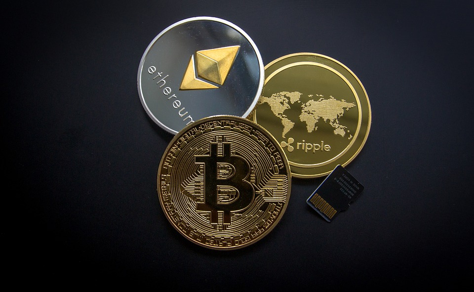 Cryptocurrency Platforms That You Might Want to Check Out