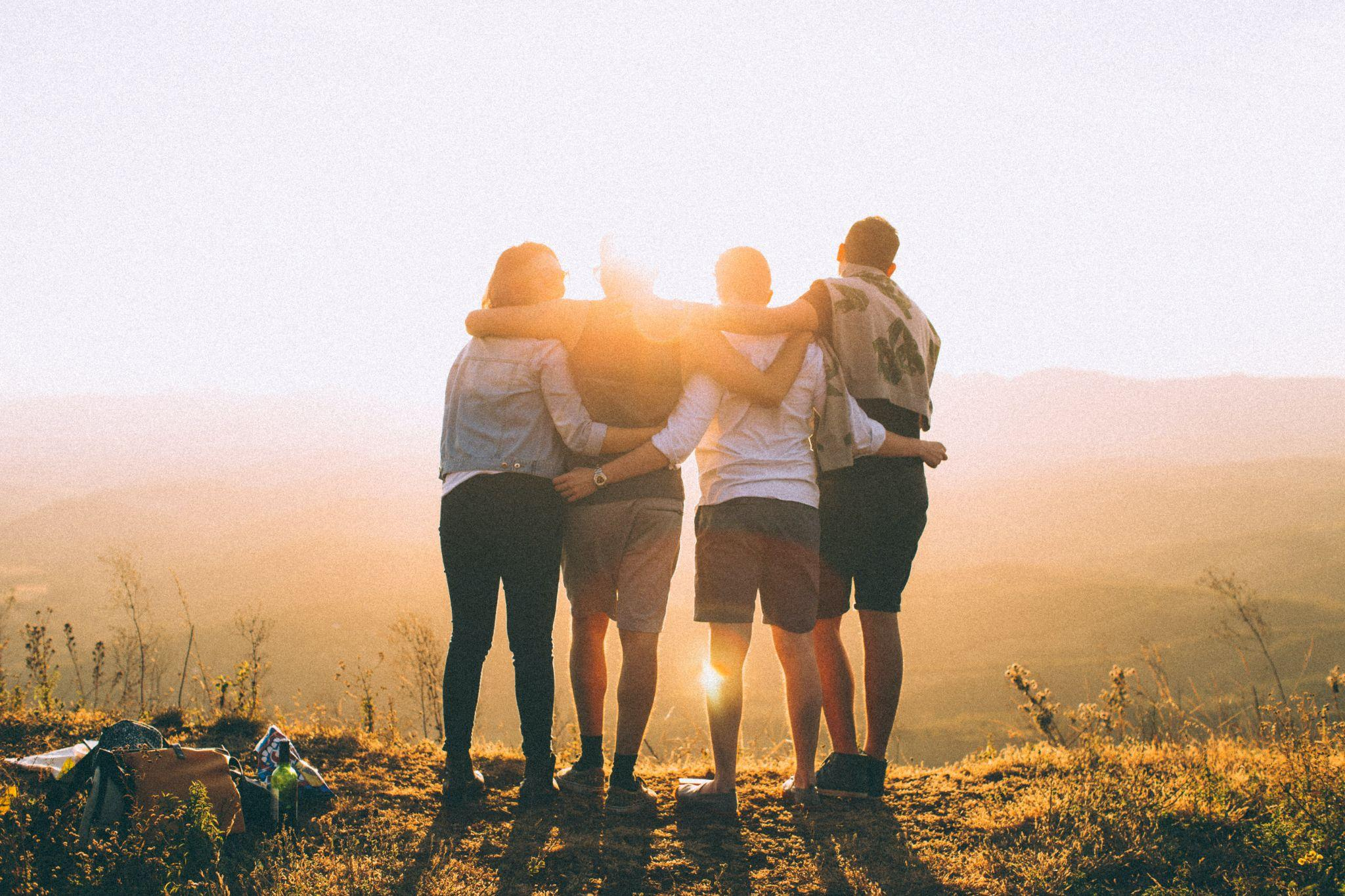 Tips in Creating a Healthy Environment for Addiction Recovery
