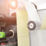 Tips for Saving Time and Money While Printing Product Labels
