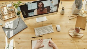 Why-Remote-Learning-Is-The-Future-of-Education