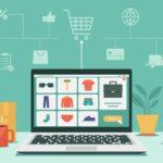 How To Create an Autonomous Customer Experience