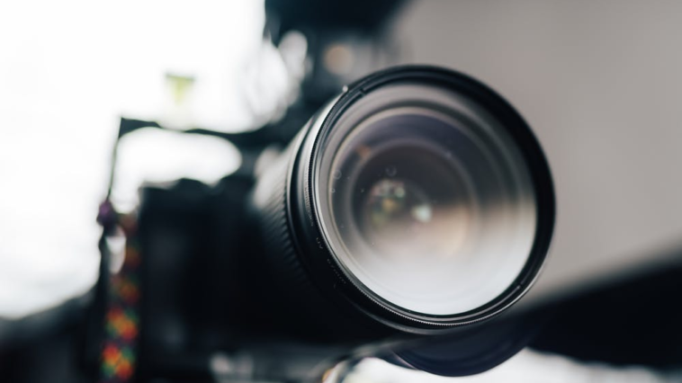 10 Fundamental Rules You Can't Ignore When Making Video Ads