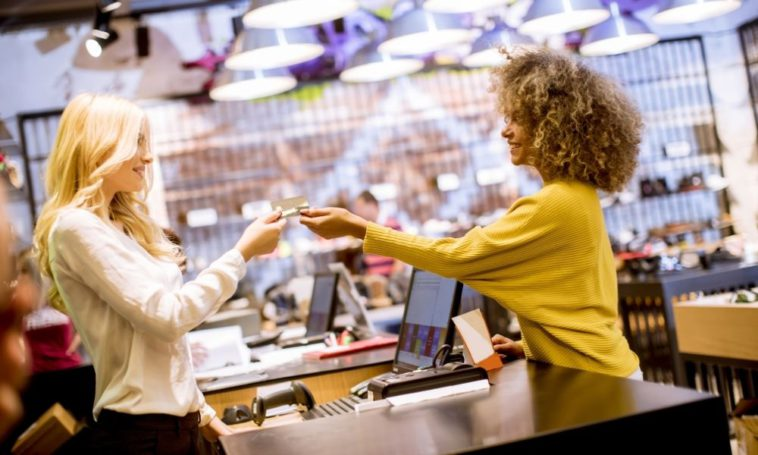 How Retailers Can Improve the Customer Experience